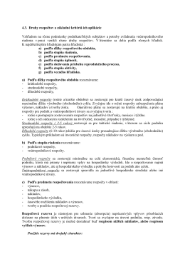 Druhy rozpoctov 4_2_2.pdf