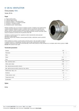 K 125 XL VENTILÁTOR.pdf