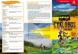 Cyklobus mapa.pdf