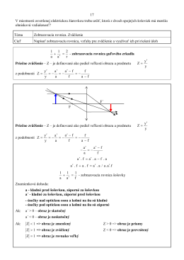 17ZobrazRovnica.pdf