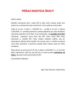 PRÍKAZ RIADITEĽA ŠKOLY.pdf