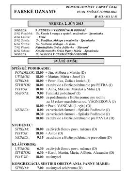 Farské oznamy - 2013 06 02.pdf