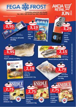 leták fega jún 2014 retail.cdr