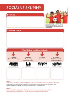 Sociálne skupiny.pdf