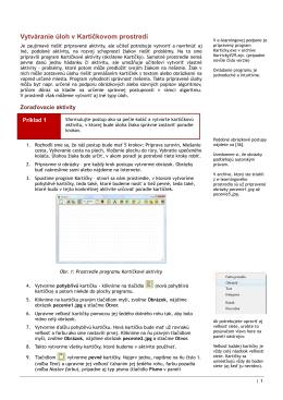 Karticky-aktualizacia-materialuV6.pdf