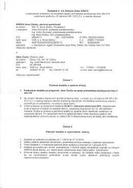 Dodatok zmluvy.pdf