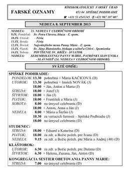 Farské oznamy - 2013 09 08(1).pdf