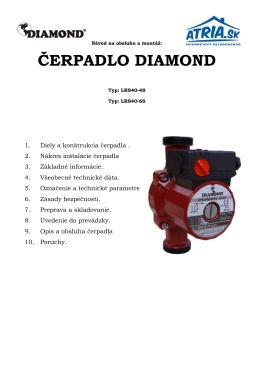 Instrukcia na montaz cerpadlo CO ATRIA.pdf