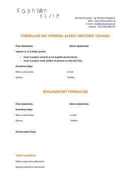 Reklamačný formulár.pdf