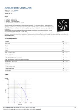 AW SILEO 250E2.pdf
