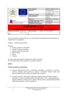 Zapisnica c. 2 z 10.05.2012.pdf