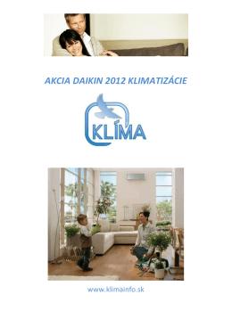 DAIKIN AKCIA LETO 2012.pdf