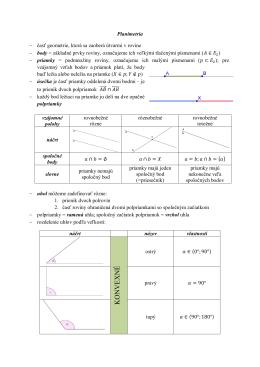 teoria_planimetria.pdf