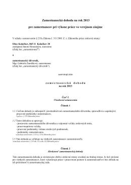 Zamest dohoda 2013.pdf