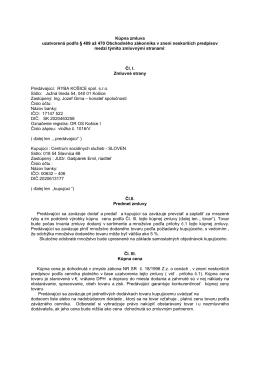 dokumenty/zmluvy/02_2012/Zmluva Ryba Košice na zverejnenie.pdf