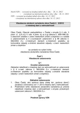 Schválené VZN O MIESTNYCH DANIACH (2013).pdf