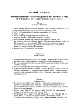 volebný_poriadok_LM.pdf