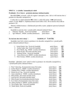 Vysledky volieb starostu a obecneho zastupitelstva 2014.pdf
