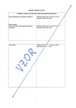Vzor zaznamu z knihy elektr. reg.pokl.pdf