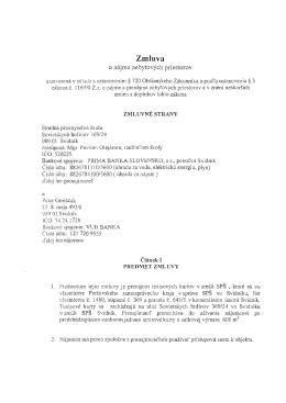 Zmluva na prenájom tenisových kurtov.pdf