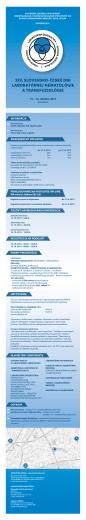 LABHEM2013-II info.pdf