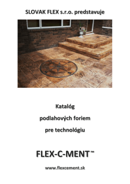Katalog podlahovych foriem.pdf