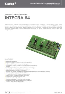 INTEGRA 64 sk.pdf