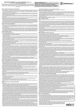 Mediatel _Obchodne_podmienky.pdf