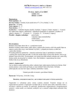 Turnaj Korňa_1 3 2015.pdf