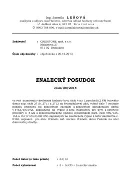 Znalecký posudok.pdf