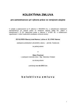 96_KZ Priechod 2012.pdf
