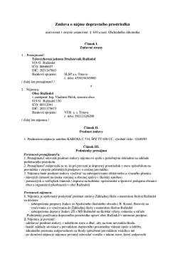 Nájomná zmluvaTJ autobus.pdf