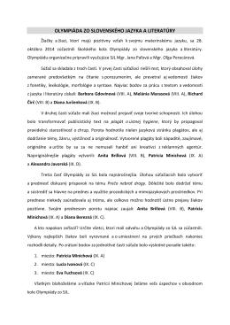 Správa o Olympiáde zo SJL.pdf
