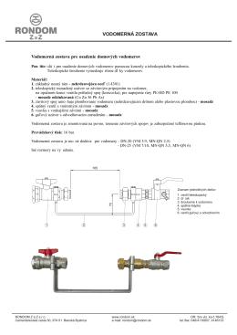Vodomerné zostavy.pdf