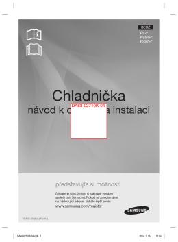 f=samsung-rs7778fhcsr-navod-k-obsluze-a-instalaci.pdf;Chladnička