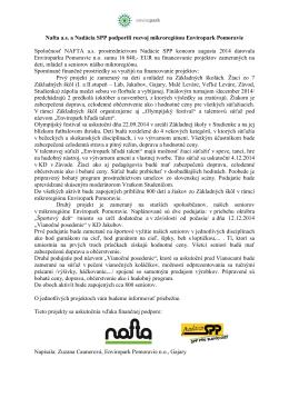 Nadacia_SPP.pdf