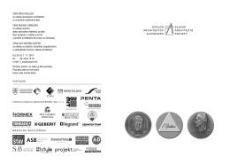 Ceny SAS-2014-pozvanka-mail.pdf