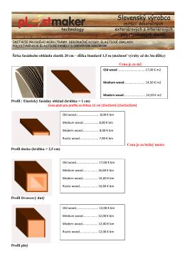 Cenník 2.pdf