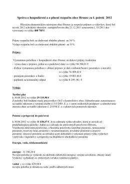 Správa o hospodárení obce za I.polrok 2012.pdf