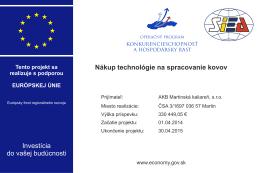 INFORMAČNÁ TABUĽA EUROFONDY - WEB.pdf