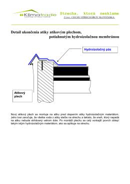 Detail atiky.pdf