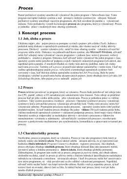 4 Proces.pdf