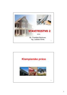 4. klampiarske_prace.pdf