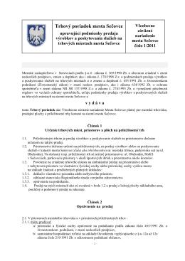 VZN_01_2011 Trhový poriadok mesta Sečovce.pdf