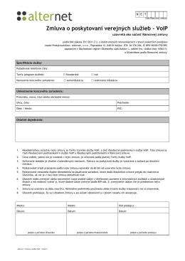 Zmluva o sluzbe VoIP (v5).pdf