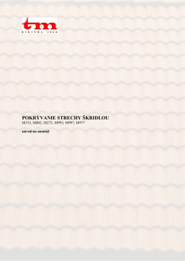 navod_na_montaz.pdf