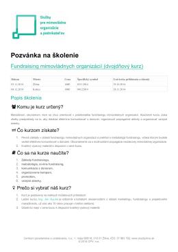 Pozvánka na školenie.pdf