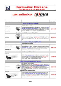24_20130701 DAHUA snížení cen.pdf