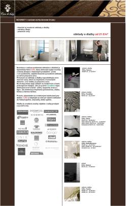 CDB 2012 stylist NOVINKY Cifre.cdr