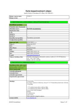 BANOX dezinfekčný - KBU Emese.pdf
